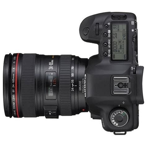 canon eos 5d iii price specifications features - 5d Price
