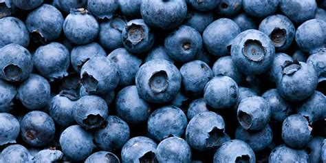 7 Shockingly Effective Foods And Drinks To Increase Your