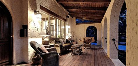 outdoor rooms part   castle bombay outdoors