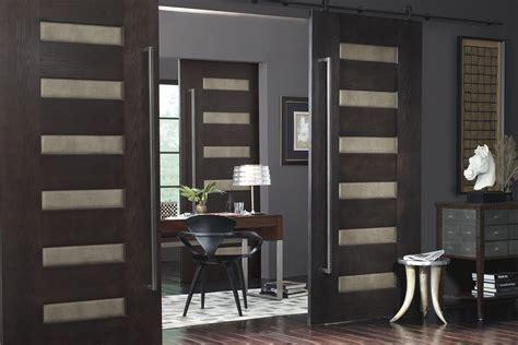 barn doors trustile doors