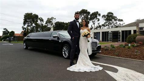 Chrysler Limo Hire Melbourne, Limo Hire Melbourne
