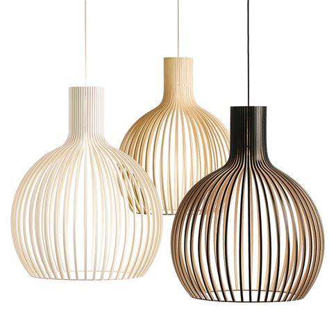 luminaire plafonnier cuisine o poder dos pendentes e das luminárias na decoração