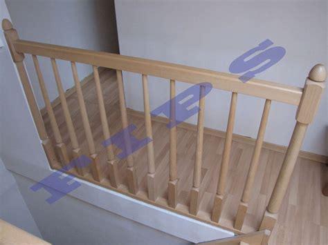 cable inox pour escalier escalier accastillage fips