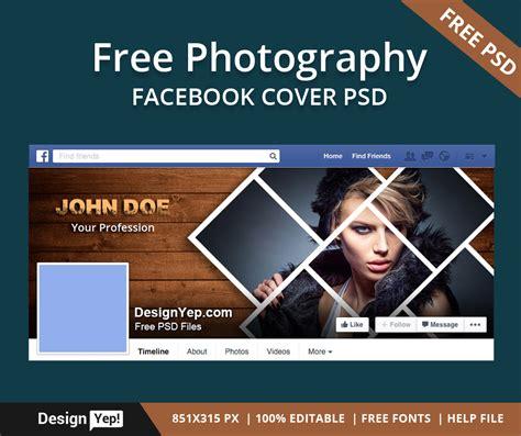 Facebook Phot Video Converter Online Free Unuccus