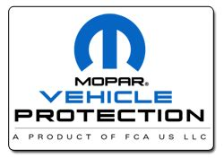 Chrysler Service Contracts by Mopar Vehicle Protection Vs Chrysler Service Contracts