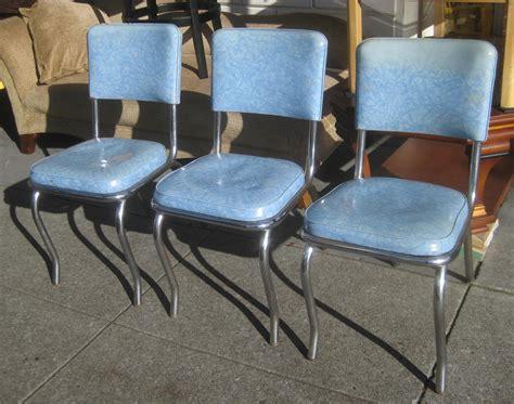 uhuru furniture collectibles sold 3 blue vinyl