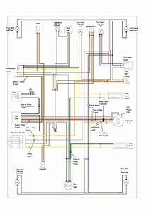 2000 Ktm 250 Exc Wiring Diagram