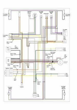 2015 Ktm Wiring Diagrams 26641 Archivolepe Es