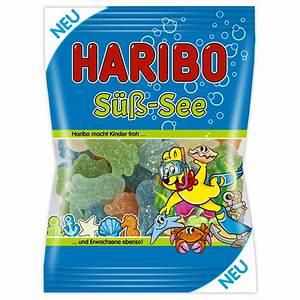 Sweets Online De : haribo s see 200g online kaufen im world of sweets shop ~ Markanthonyermac.com Haus und Dekorationen