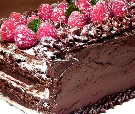 chocolate christmas cake hd wallpapers blog