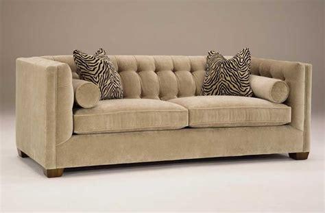 designer sofas contemporary sofa by lazar industries contemporary sofas by spacify inc