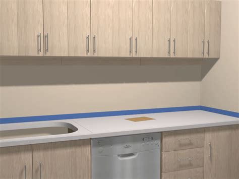 formica touch up paint painting formica backsplash painting laminate countertop roselawnlutheran fhgproperties com