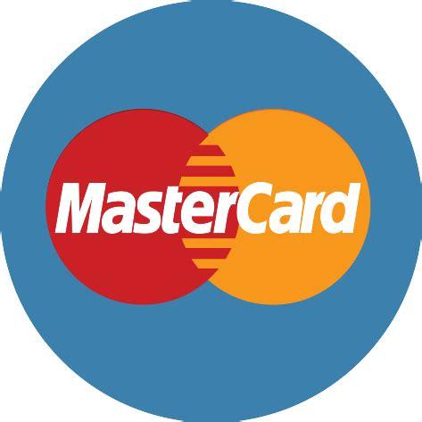 kreditkarten vergleich schweiz top angebote