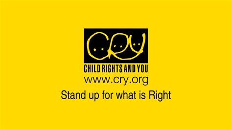 cry child rights   short story  young