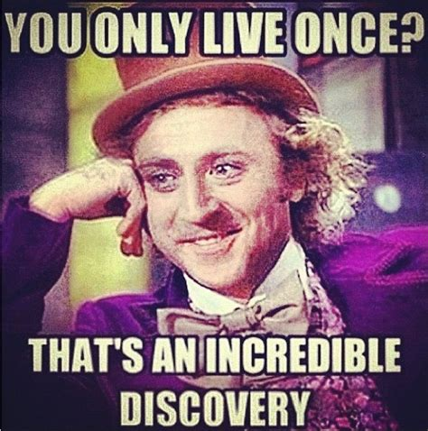 Willy Wonka Meme The Of Marketing Memejacking What You Need To