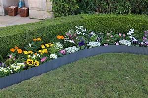 Greenlife, Steel, Garden, Edging