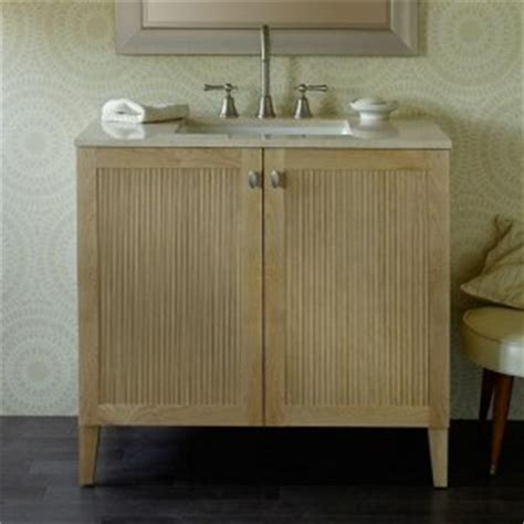 selection  real wood modern bathroom vanities   warmer modern bathroom decor
