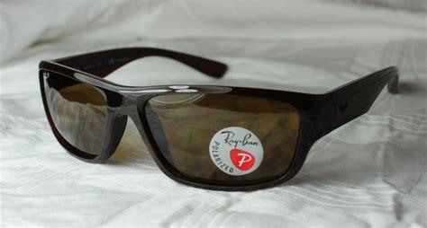sonnenbrille herren polarisiert ban sonnenbrille herren polarisiert gasthofbahra de