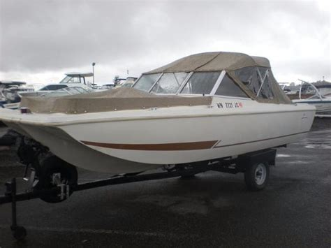 Larson Power Boats Tacoma by Larson Boats For Sale Boats