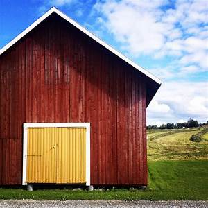 10 design observations from scandinavia build blog With build a barn llc