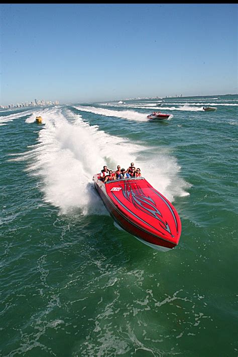 Fast Boats Florida by 1000 Ideas About Fast Boats On Power Boats