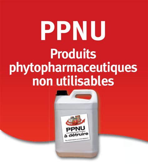 chambre agri manche collecte de produits phyto pharmaceutiques non utilisables