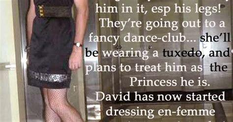sissy husband dress fashion dresses husband  wife