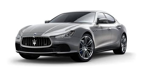 Maserati Rental Chicago by Maserati Rental Atlanta Rent A Maserati Atlanta Milani