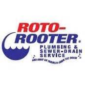 roto rooter plumbing drain services roto rooter plumbing sewer drain service in greenwood