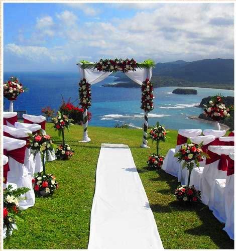 tropical weddings jamaica tropical weddings jamaica