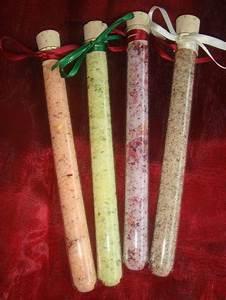 Essbare Geschenke Selber Machen : selbstgemachte salzmischung rezept mitbringsel pinterest selbstgemacht geschenke und ~ Eleganceandgraceweddings.com Haus und Dekorationen