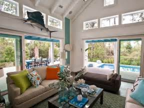 Smart Placement New Homes With In Suite Ideas by Hgtv Smart Home 2013 Living Room Pictures Hgtv Smart