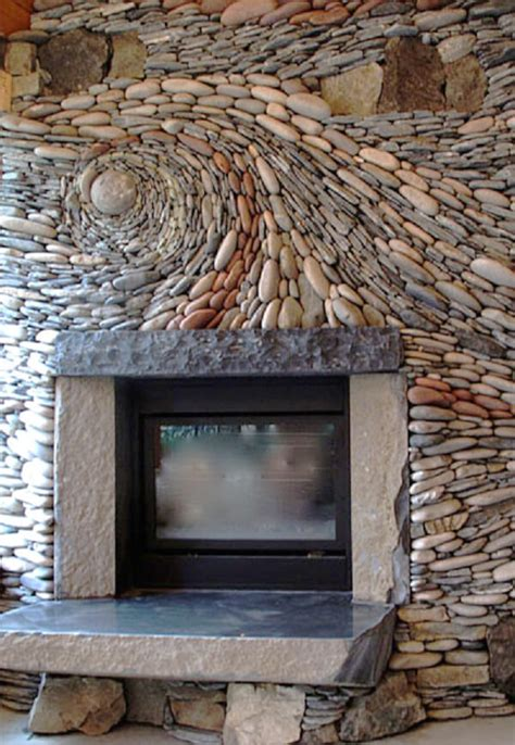 faux fireplace mantel surround faux fireplace mantels ideas only also faux fireplace river rock fireplace insteading