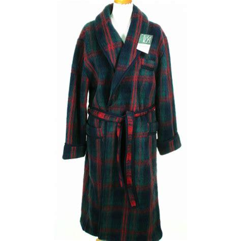 robe de chambre femme hiver robe de chambre pour homme hiver