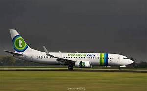 Transavia Agadir : transavia vliegtuigen ~ Gottalentnigeria.com Avis de Voitures