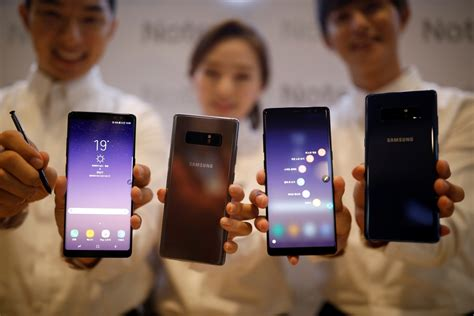 is samsung galaxy s9 coming with 4gb ram no it s not ibtimes india
