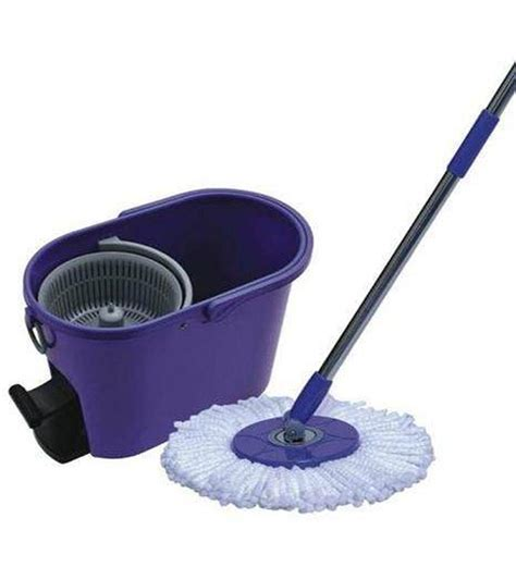 mop cleaner celebrations floor cleaner mop by celebrations online brooms mops housekeeping pepperfry