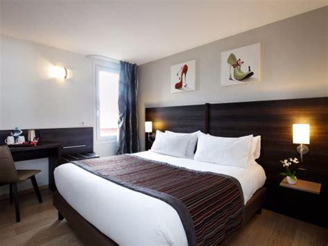 chambre kyriad hotel kyriad belfort 53 6 0 prices reviews