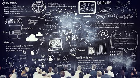 Marketing Background Marketing Background Gallery