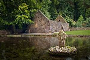 St Patrick's Well, Clonmel, Co Tipperary, Irelands Ancient ...