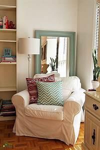 Ikea, Ektorp, Chair