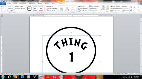 thing one t shirt template creatively unique diy t shirt decal transfers things
