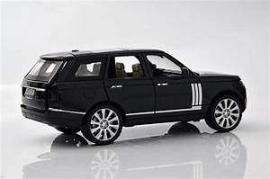 Comment Bien Nettoyer Sa Voiture : comment bien entretenir sa voiture de collection ~ Melissatoandfro.com Idées de Décoration