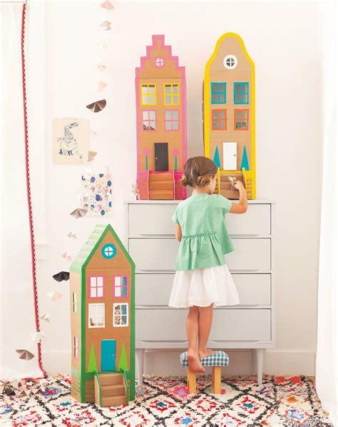 Playful Book Review  Interior Decoration Pinterest