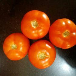 fresh vegetables  dharmapuri latest price mandi