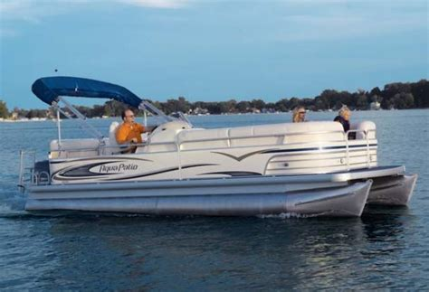 Used Pontoon Boats For Sale In Louisiana by Used Pontoon Boats For Sale In Louisiana United States