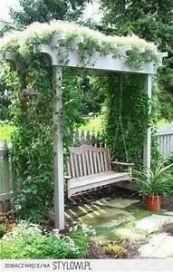 17 best ideas about rustic french country on pinterest With markise balkon mit tapete shabby vintage