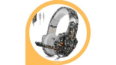 xbox mic headset