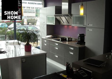 cuisines en solde cuisine matrix hardy inside en solde à chasse sur rhône 69 home concept lyon entreprises
