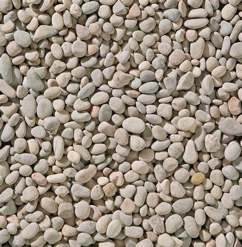 pebble stones atlantic pebbles 25mm and 40mm marshalls co uk